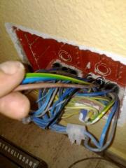 Reparaciones y montajes  el�ctricos