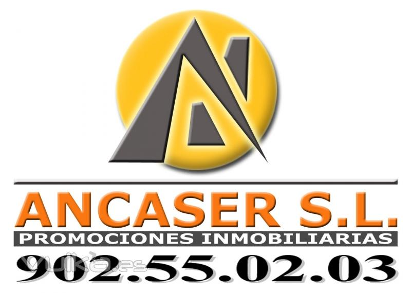 Ancaser - Constructoras albacete ...