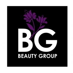 Centro de peluqueria y belleza unisex