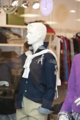 Galeria jorge juan nueveoncevlc moda hombre valencia - foto 4