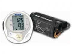 Tensiometro digital , lagucene buena calidad,buen precio