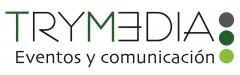 Trymedia eventos y comunicaci�n