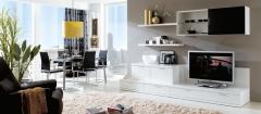 Muebles salvany bellvis muebles todos los estilos muebles salon modernos muebles rusticos dormitorio