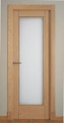 Puerta interior mod rm310-1v