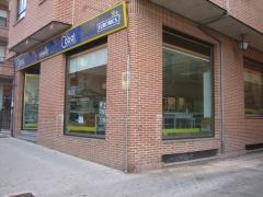 Foto 15 mobiliario en Ávila - Cobal