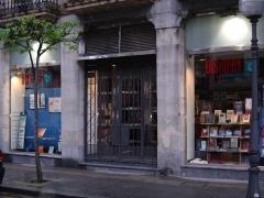 Foto 17 asesores empresas en Vizcaya - Disjurex- Librería Jurídica