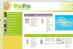 Biobio distribuci�n de productos ecol�gicos s.l. - foto 17
