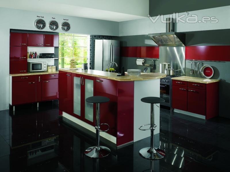 muebles muebles de cocina