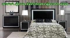 Dormitorios Modernos, Dise�o, calidad y precios!!