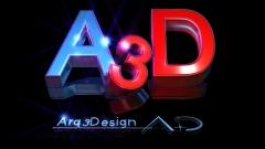 3D Salamanca A3D Arq3Design