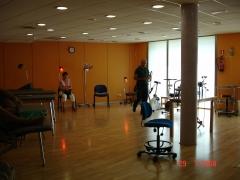 Centro medico meisa - foto 12