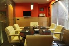 Foto 3 asesores empresas en A Coruña - Ade Asesores
