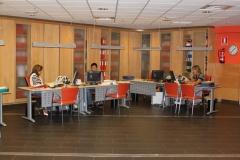 Foto 4 asesores empresas en A Coruña - Ade Asesores