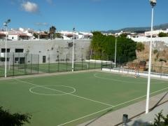 Yanaco inmobiliaria - foto 19