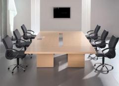 Muebles oficina - ofichic