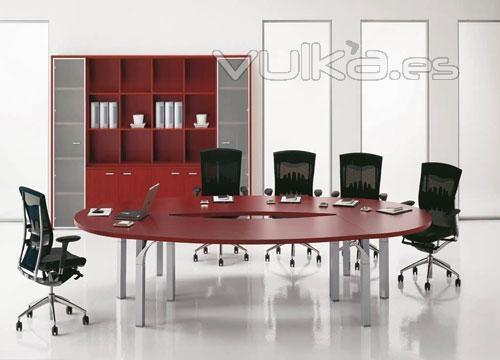 Muebles Oficina : Muebles Oficina Ofichic S.l.
