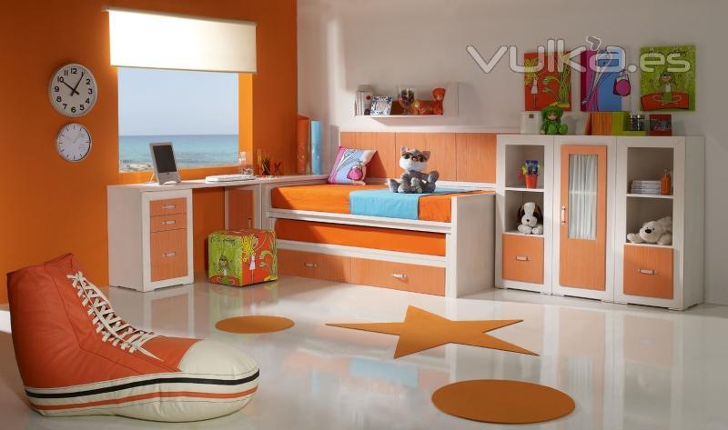 Foto - Galeria comercial del mueble arganda ...
