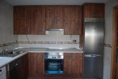 Muebles de cocina dacal s.coop. - foto 11