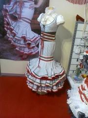 Hita & arcos moda flamenca - foto 30