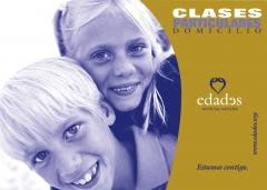 Ayudamos a sus hijos con las tareas de clase