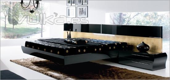muebles murcia malaga hd 1080p 4k foto