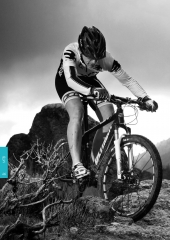 Bicicletas BH - www.bhidalgo.es