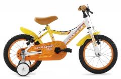 Bicicletas BH Ni�o (3 a 4,5 a�os) -  www.bhidalgo.es