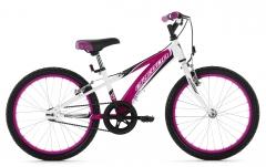 Bicicletas BH Ni�o (6 a 7,5 a�os)  - www.bhidalgo.es