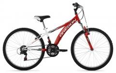 Bicicletas Junior BH  - www.bhidalgo.es