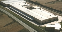 Fabrica villafranca