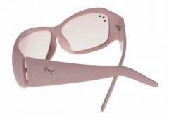 Optica vision almansa, gafas de moda en sol