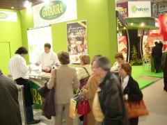 Alimentaria 2006