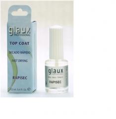 Rapisec glaux, semi-esmalte top coat secante
