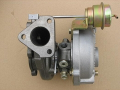 TurboCoche, turbos nuevos, usados y reconstruidos de alta calidad