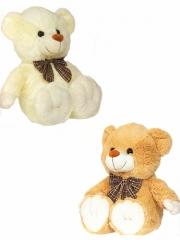 Peluches osos de calidad. peluche oso lazo oasisdecor.com
