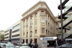 Usp hospital san jose - foto 9