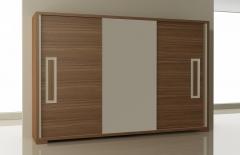Dormitorio berlin aramrio puertas correderas