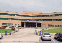 Usp hospital san jaime - foto 36