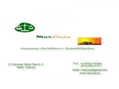 Marcusa agencia comercial, representaciónes, marketing y ventas - foto 22