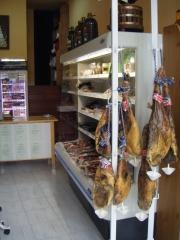 Huelva serrana - foto 34