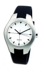 Mercaol�, tu tienda de relojes online