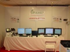 Centro Coordinador Seinco