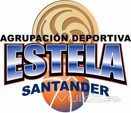 Club CD Estela Baloncesto de Santander  en Alcorro.com