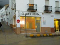 Algodent clinica dental - foto 18