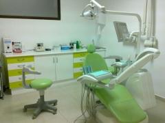 Algodent clinica dental - foto 21