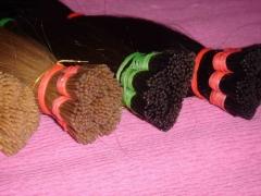 Foto 934 peluquer�as - Solo Pelo Natural  == Suministro de Extensiones de Cabello y Accesorios == Todo en Extensiones