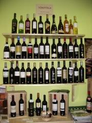 Tienda selectos frágola - gran selección de vinos de calidad