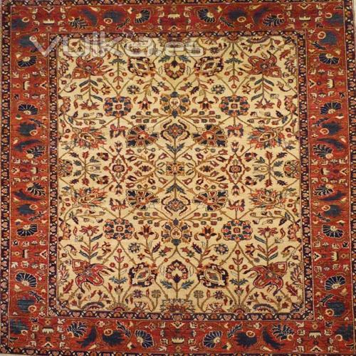 alfombras forghani barcelona nau santa maria 1