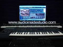 Audio inside - foto 3