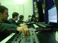 Audio inside - foto 2